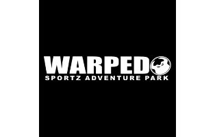 Warped Sportz Adventure Park